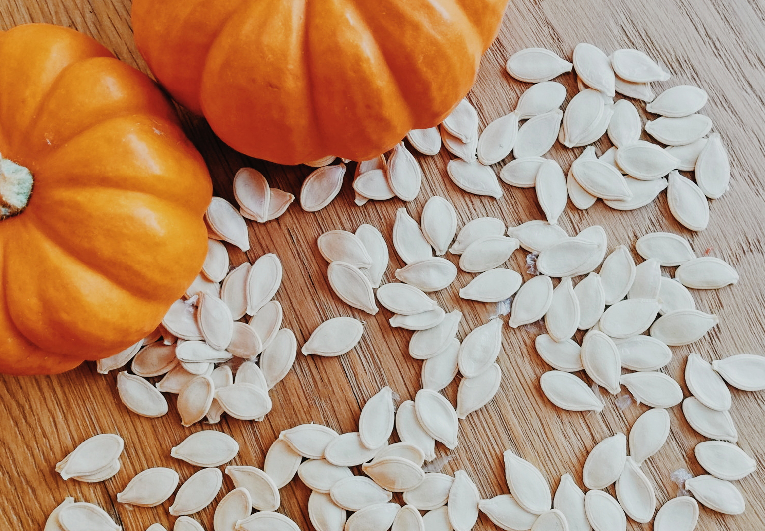 Save-pumpkin-seeds-for-sowing-Oktoberdots