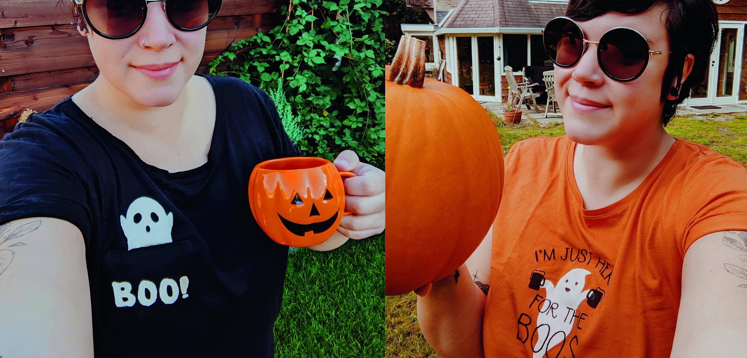 oktoberdots-Halloween-t-shirt-maken