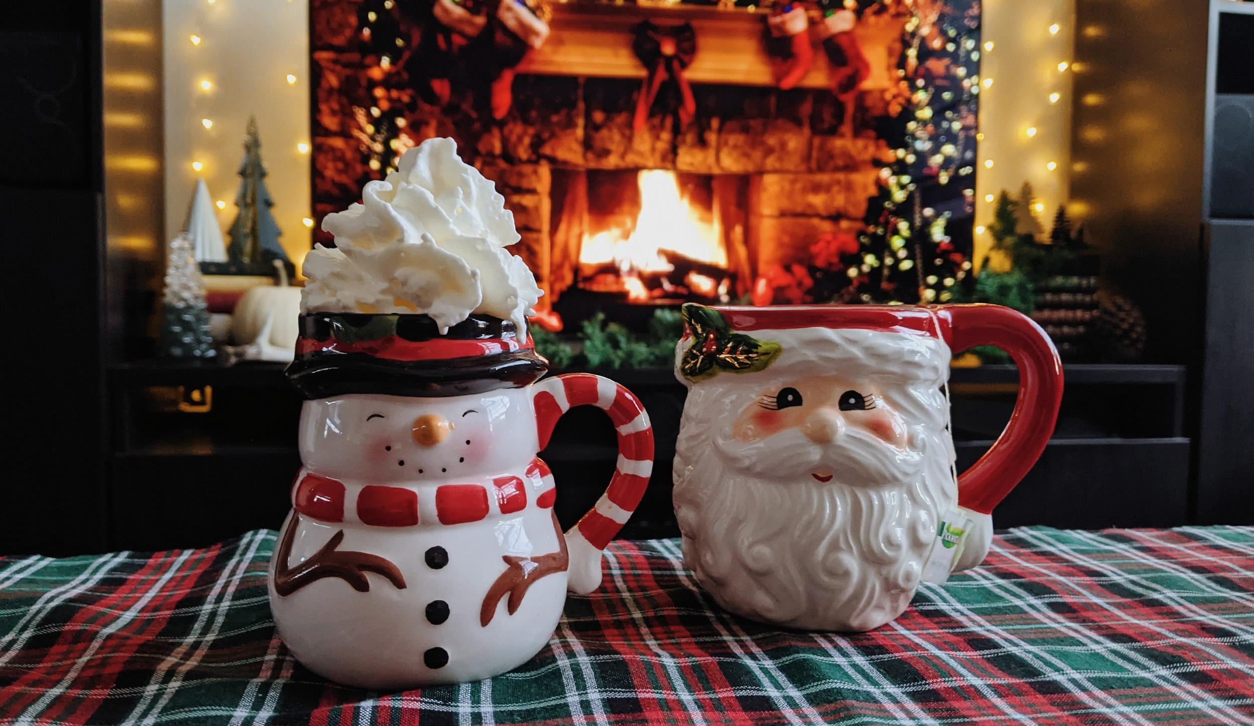 oktoberdots de leukste kerstmokken 2020