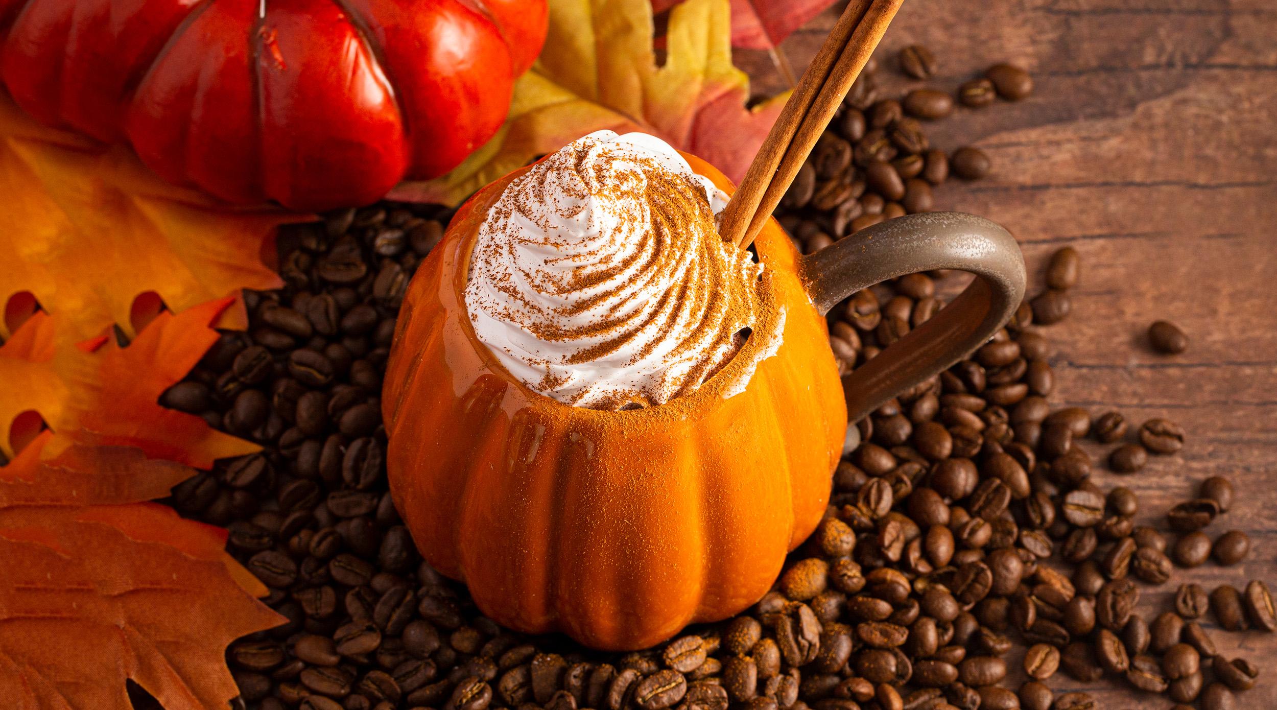 oktoberdots halloween mokken Nederland