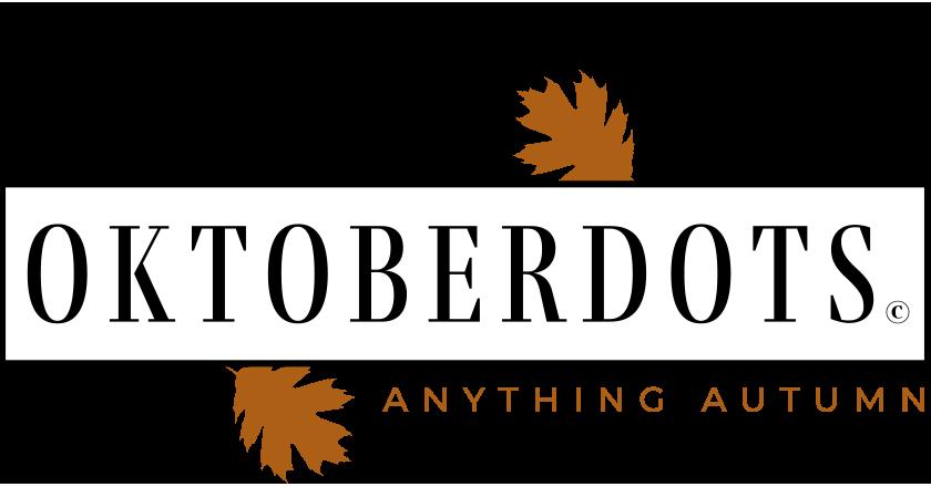 Oktoberdots